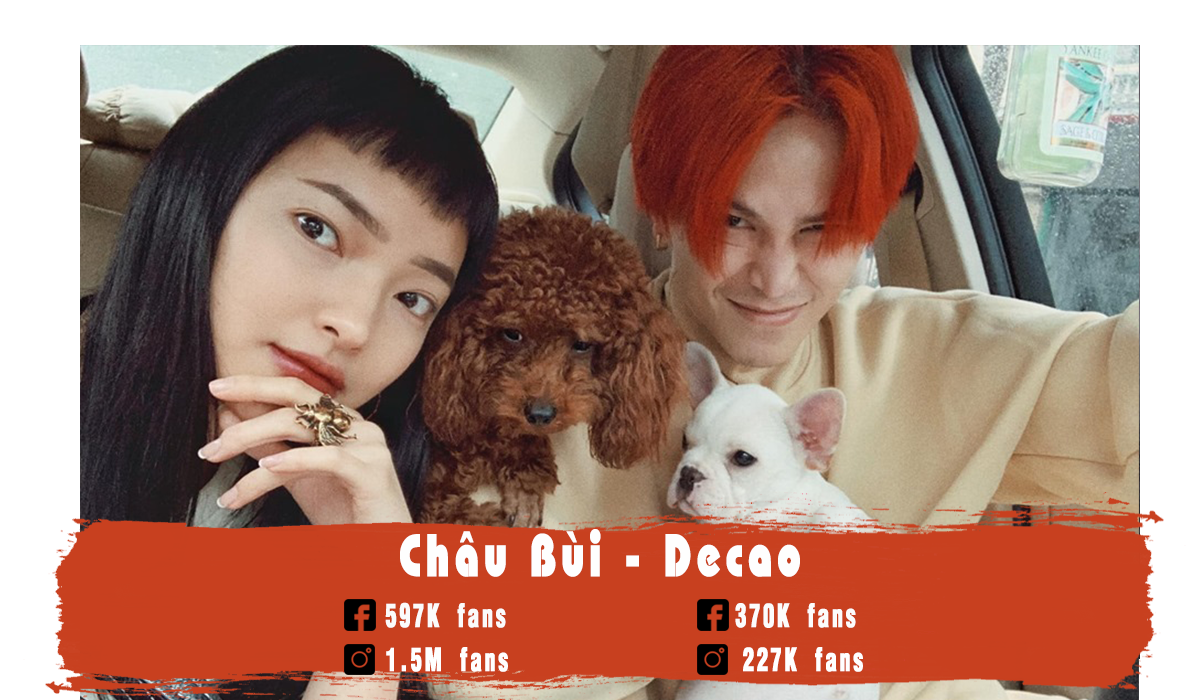 couple-2019-chau-bui-decao