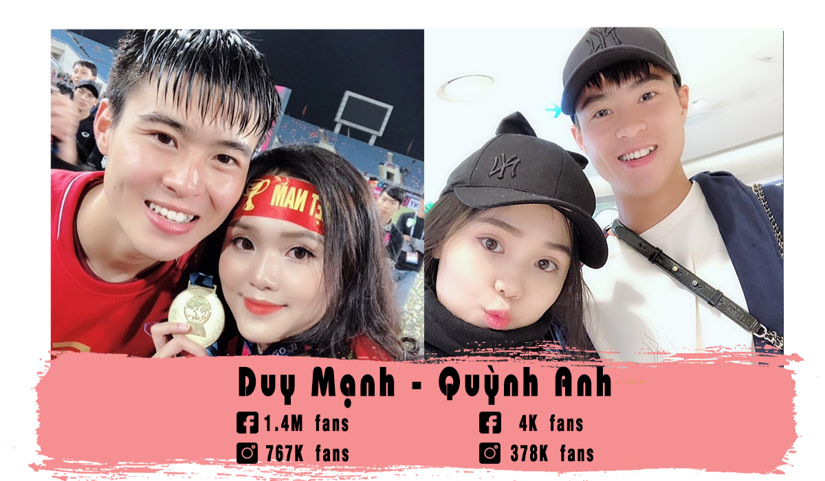 couple-2019-duy-manh-quynh-anh