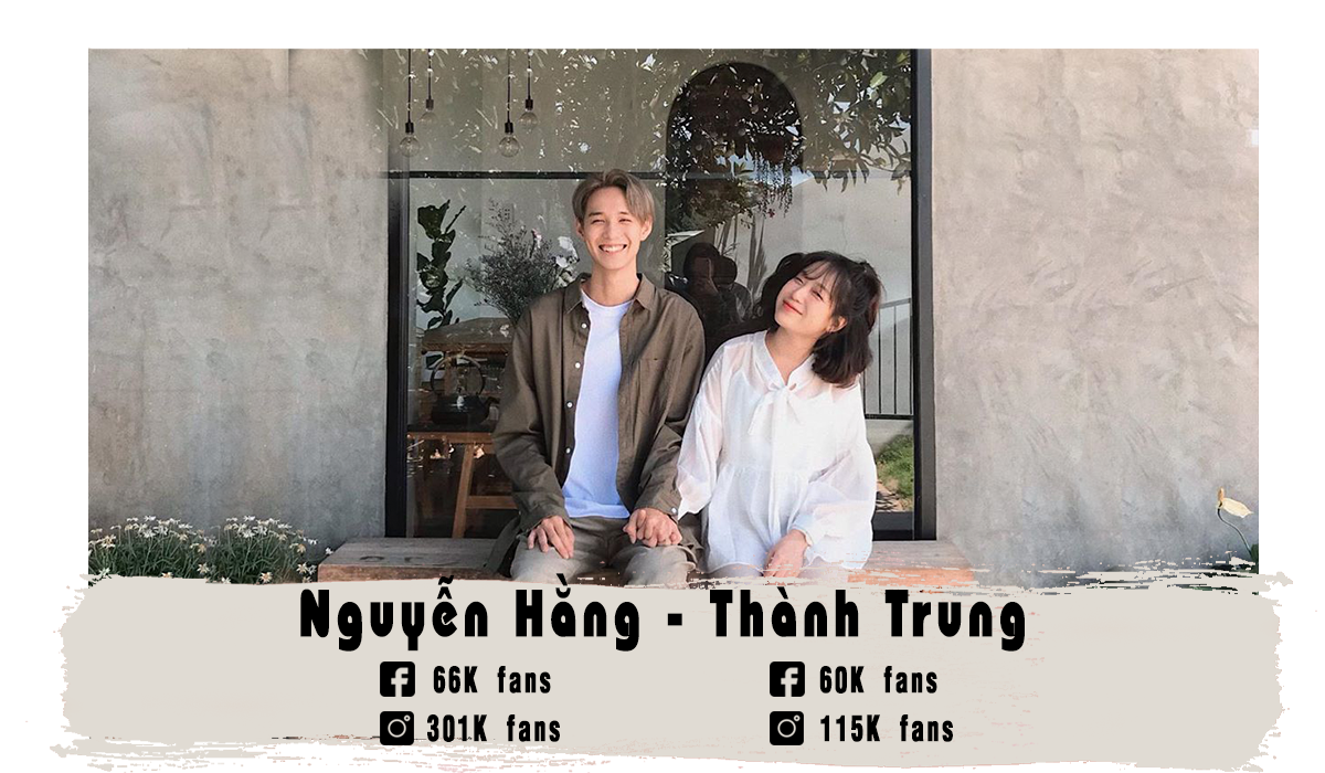 couple-2019-hang-nguyen-thanh-trung