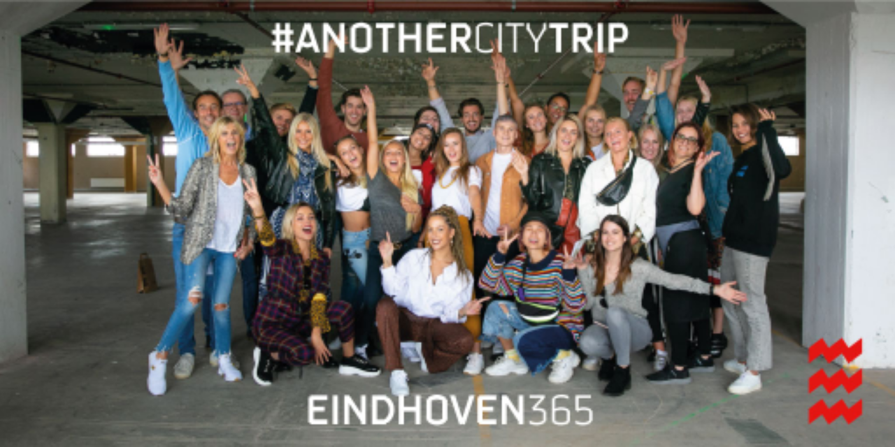 Eindhoven365-Another-City-Trip-2018