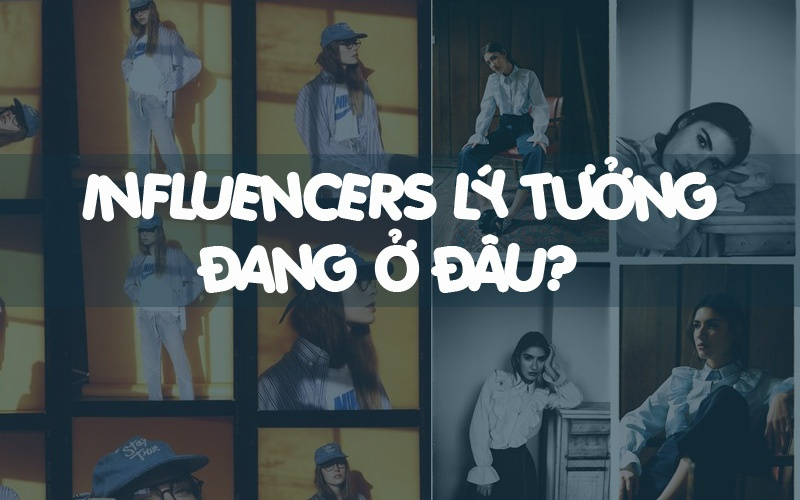 INFLUENCERLYTUONG